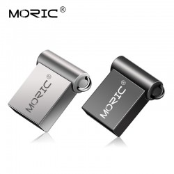 Mini usb flash drive 256GB 128GB 64GB  usb 2.0 OTG pen drive 32GB 16GB 8GB 4GB flash memory pendrive memoria cel for phone