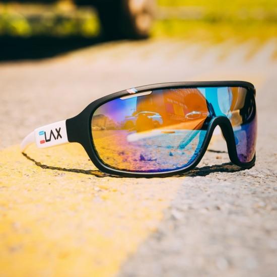 ELAX Brand 2019 New Sport Cycling Glasses Men Women Outdoor Cycling Sunglasses Mtb Bike Bicycle Eyewear UV400 Goggles