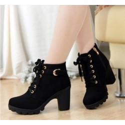 2021 hot new women shoes PU sequined high heels zapatos mujer fashion sexy high heels ladies shoes women pumps side zipper pumps